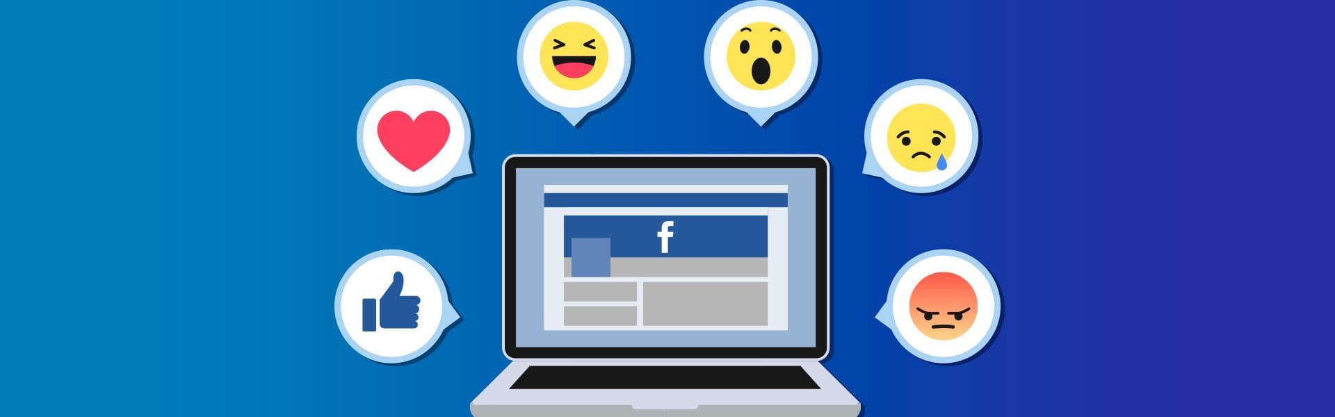 Как продвигаться в Facebook - инструкция