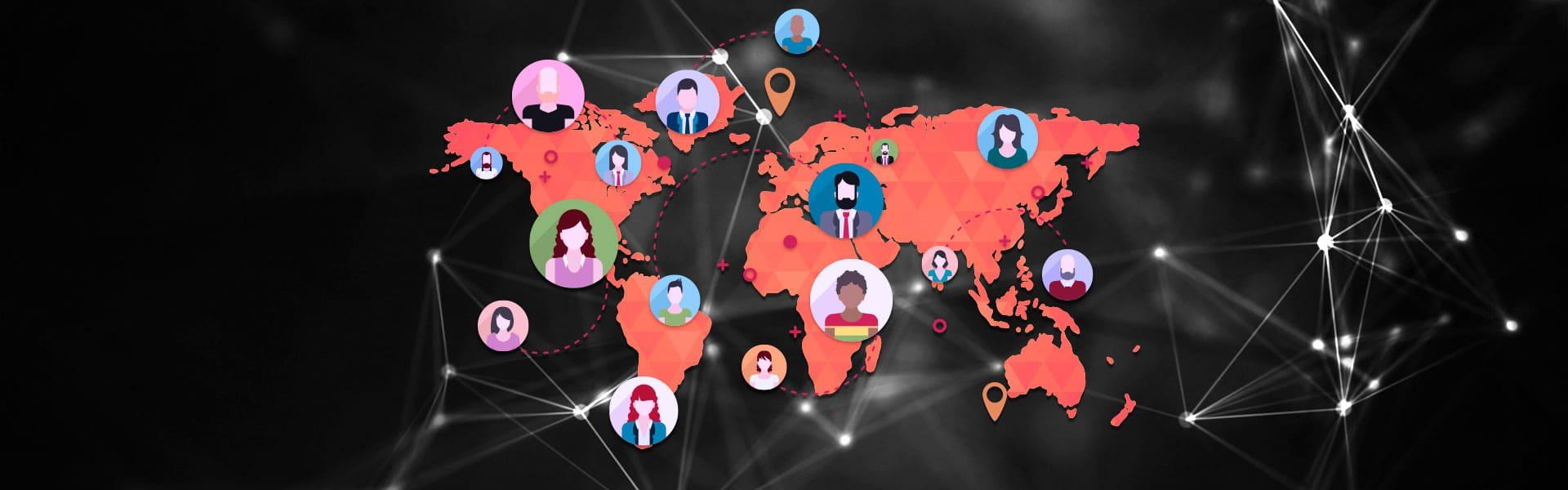 Партнерские сети, наиболее пригодные для работы