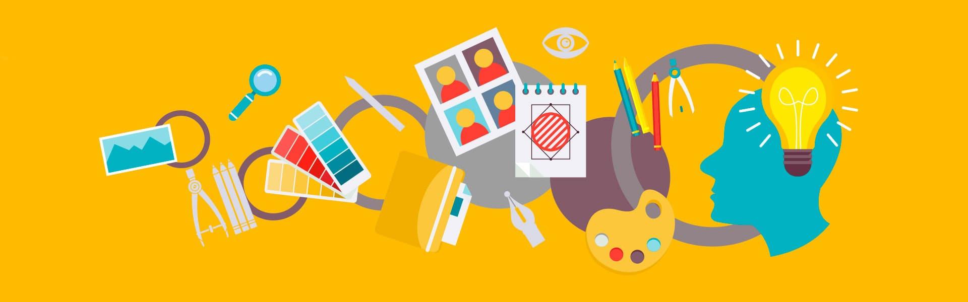 Продвижение услуг творческой личности