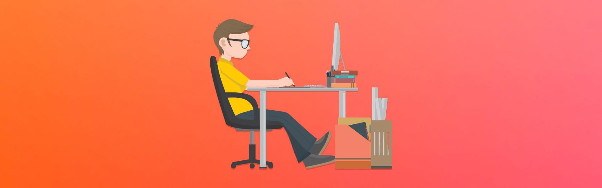 Время для редизайна вашего сайта