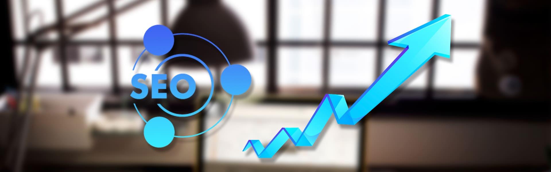 Цели и методы продвижения сайтов