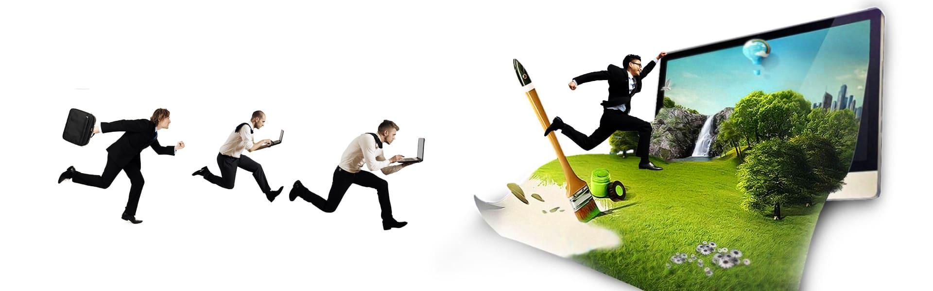 Уменьшение показателя отказов или почему посетители покидают ваш сайт?