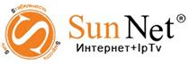 SunNet