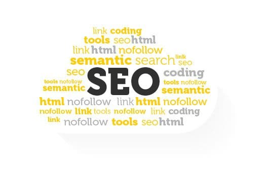 продвижение сайтов в гугл